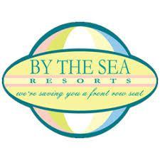 by-the-sea-resorts.jpg