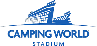 camping-world-stadium.png