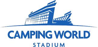 camping-world-stadium.png