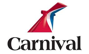 carnival-cruise-line.jpg