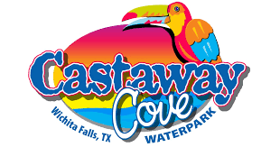 castaway-cove-waterpark.png