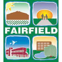 city-of-fairfield