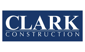 clark-construction-md.png