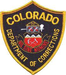 colorado-corrections-facility.jpg