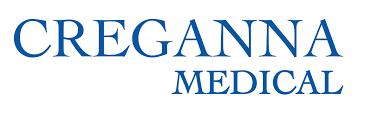 creganna-medical.png