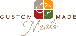 custom-made-meals-logo-2020.png