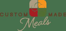custom-made-meals-logo-2020.png