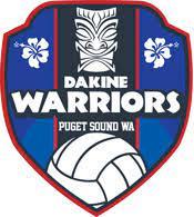 dakine-warriors-volleyball-club.jpg