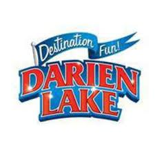 darien-lake-theme-park.jpg