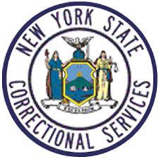 department-of-corrections-and-community-ny.jpg