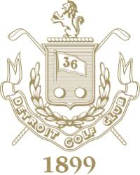 detroit-golf-club.jpg