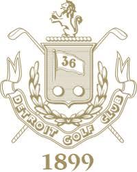 detroit-golf-club.jpg