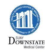 downstate-medical-center.jpg