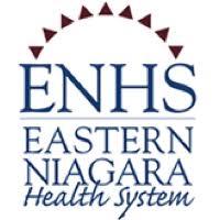 eastern-niagara-health-system.jpg