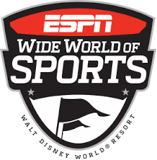 espn-wide-world-of-sports.png