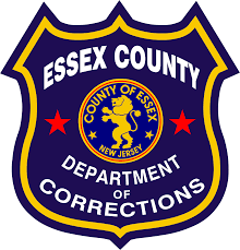 essex-county-department-of-corrections.png