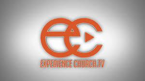 experience-church-tv.jpg