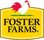 fosterfarms.png