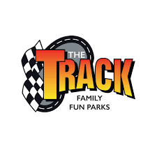 fun-at-the-track.png