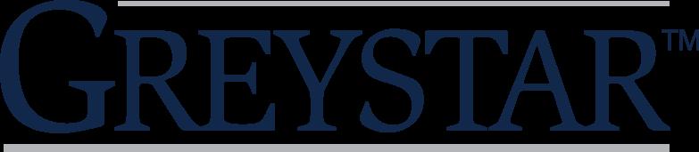 greystar-logo.png