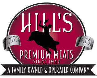 hill-meat-company-logo-250h.png