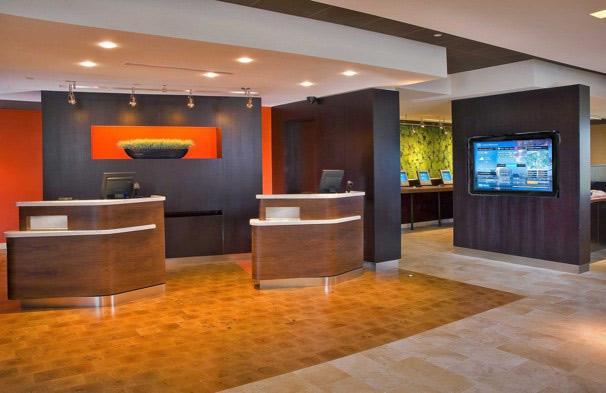 hotel-2.jpg