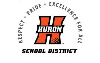 huron-school-distrcit-logo.png