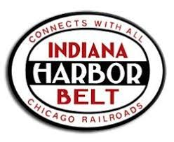 in-harbor-belt-railroad.jpg