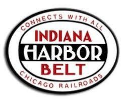 in-harbor-belt-railroad.jpg