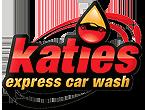 Katie's Express Car Wash