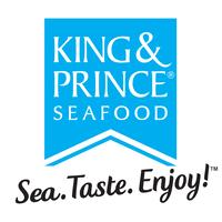 King and Prince Seafood Corporation