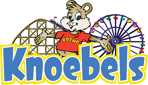 knoebels-amusement-resort.png