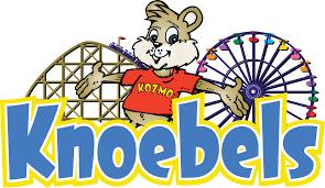 knoebels-amusement-resort.png