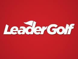 leader-golf-complex.jpg