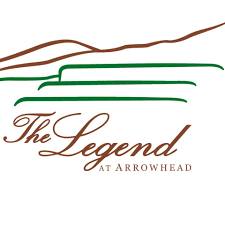 legend-at-arrowhead-golf-club.png