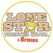 lone-star-dental.jpg