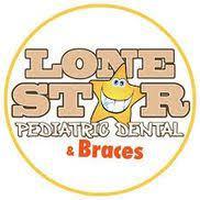 lone-star-dental.jpg