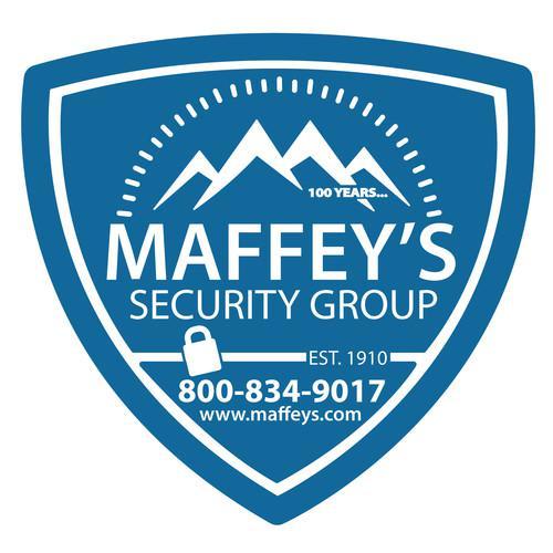 maffey-logo.jpg