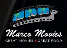 marcos-movie-theater