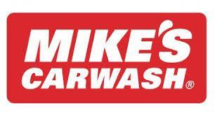 mikes-car-wash.jpg