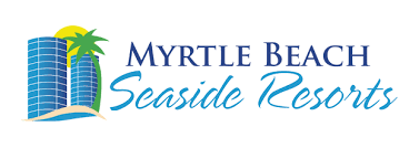 mrytle-beach-resort.png