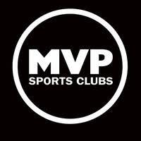 mvp-sports-club.jpg