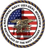 national-navy-udt-seals-white-bg.jpg