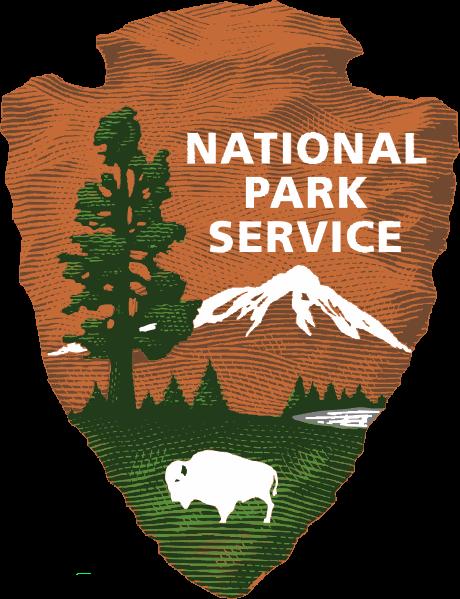 tv enclosures for glacier national park