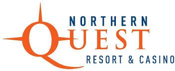 northern-quest-resort-and-casino.jpg