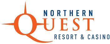 northern-quest-resort-and-casino.jpg