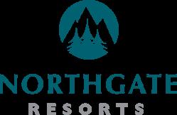 northgate resort