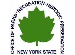ny-state-office-parks-recreation.jpg