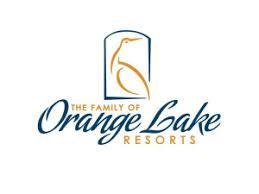 orange-lake-resort-logo.jpg