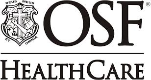osf-st-luke-medical-center.png